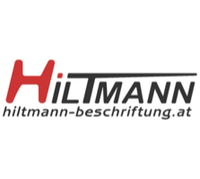 Hiltmann Beschriftung GmbH
